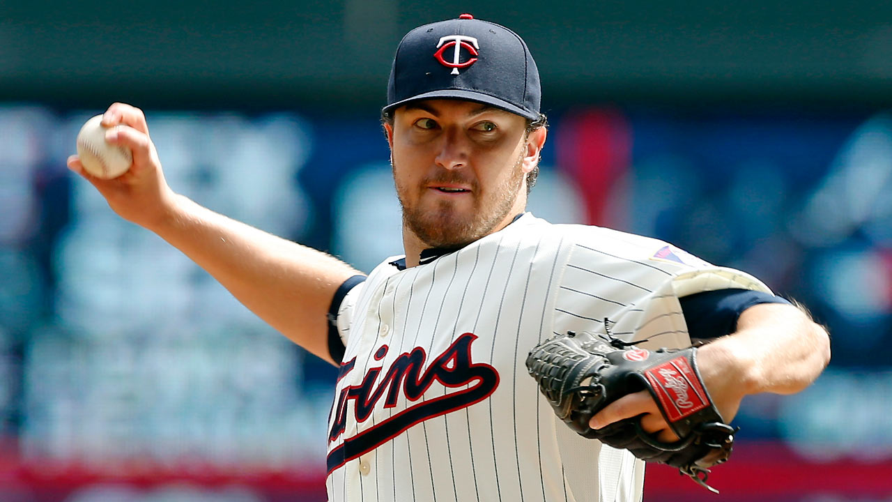 Hughes fights inconsistencies in loss to Tribe